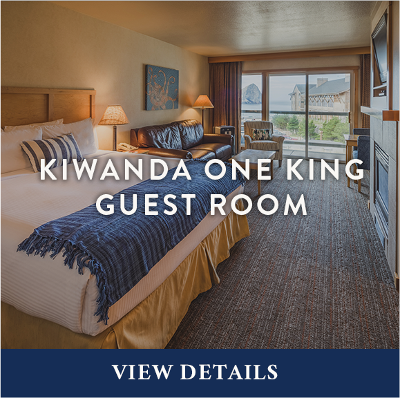 580px x 580px KIWANDA KING ROOM.jpeg