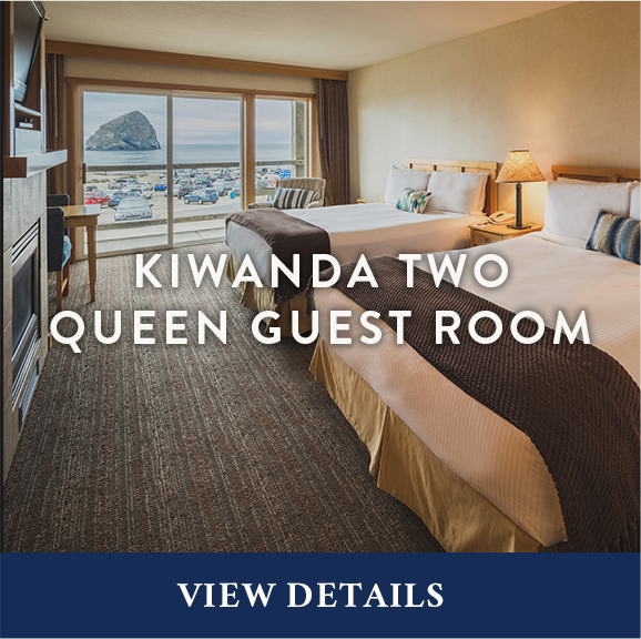580px x 580px KIWANDA TWO QUEEN.jpeg